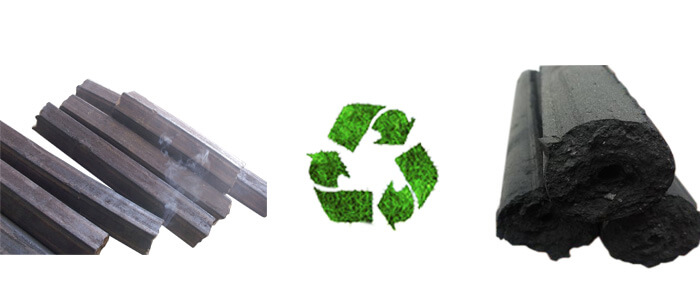 from-biomass-briquettes-to-charcoal-briquettes