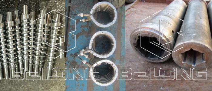 spare-parts-of-sawdust-briquette-machine