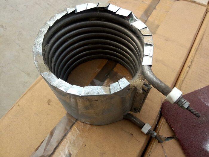 wood-briquette-machine-heating-ring